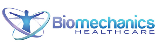 Biomechanics Healthcare